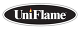 Uniflame-Uniflame Gas Grills |PatioProductsUSA
