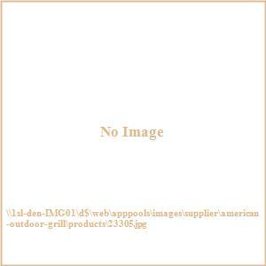 Analog Thermometer
