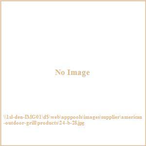 Bracket for Grill Light