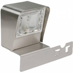 Grill Light for T-Series Grills