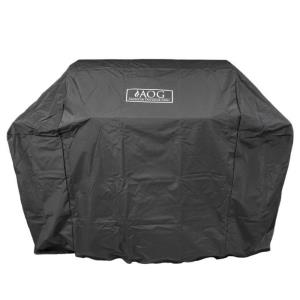 24 Inch Built-In Grill Cover