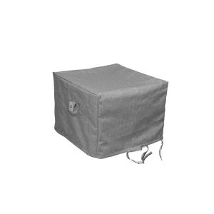 Platinum Shield Outdoor Cart Cover by Astella