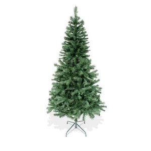 Astella - 72 Inch Christmas Tree With Stand
