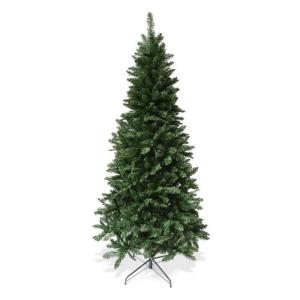 Astella - 84 Inch Christmas Tree With Stand