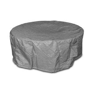 Olympus - Fire Pit Table Cover