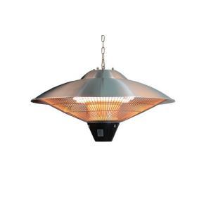 1500W Gazebo Hanging Infrared Heat Lamp