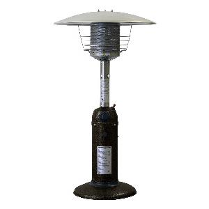35 Inch Tabletop Patio Heater Heater