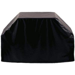 """50"""" 3-Burner On-Cart Grill Cover"""