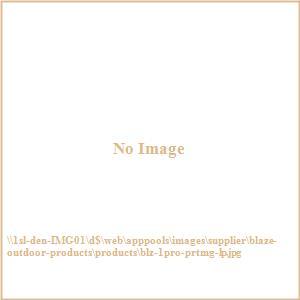 Professional - Marine-Grade 316L Portable Grill