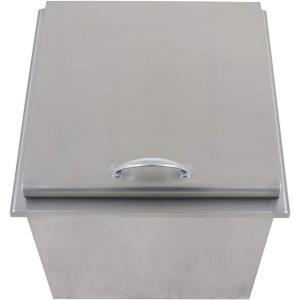 "Blaze - 21.75"" Ice Bin/Wine Chiller"