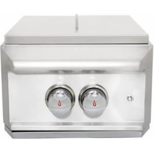 "Blaze - 23.63"" Propane Gas Professional Power Burner"