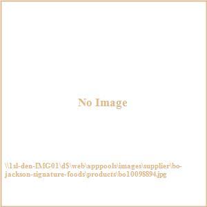 4 (14oz) Bo's New York Strip Steak Pack