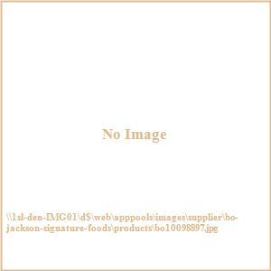 4 (18oz) Bo's Cowboy Steak Pack Bone-In Rib Steak