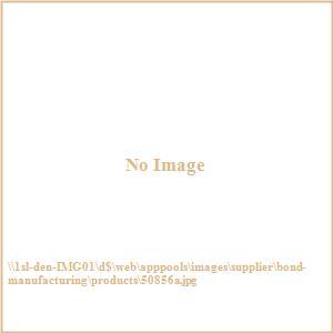 Roxbury - 10.5 Inch Umbrella Hole Firebowl