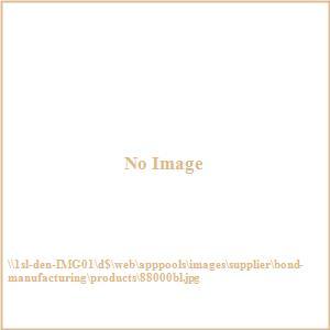 44 Inch Raised Planter Box