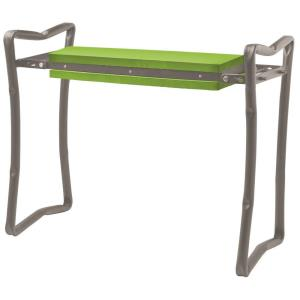 "18.7"" Foldable Garden Bench/Kneeler"