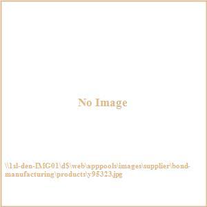 "Bergamo - 23.5"" Fountain"