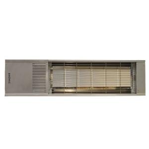 Cobalt Gas Heater