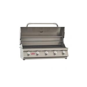 Renegade - 38 Inch  Drop In Gas Grill