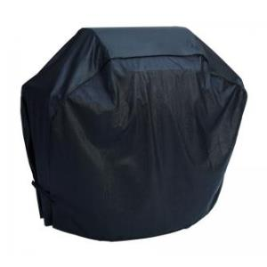 25 Inch Cart Cover (Steer)