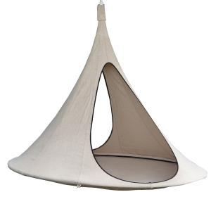 Songo Cacoon Hanging Chair