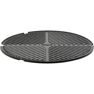 "Carri Chef - 18.6"" Grill Plate"