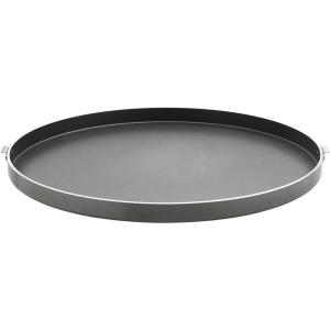 Carri Chef - 17.7 Inch Pizza Pan