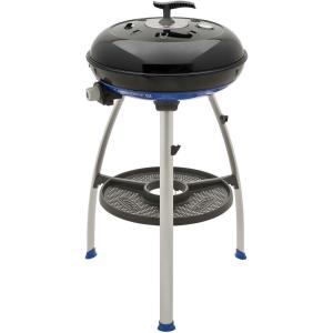Carri Chef 2 - 36.7 Inch 3-in-1 Portable Grill