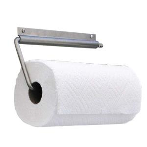 Towel Holder Rack ( fits 18 Inch and 30 Inch Access Door)