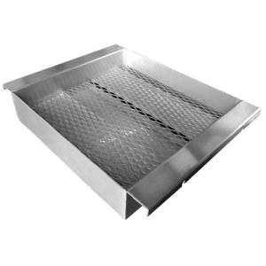 Charcoal Tray
