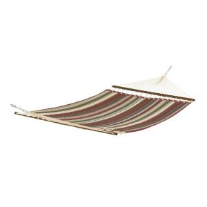 "Montlake - 55 x 81"" Fadesafe Quilted Hammock"