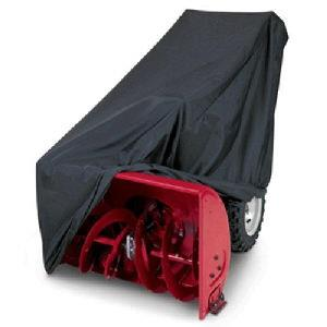 "47"" Snow Thrower Cover"