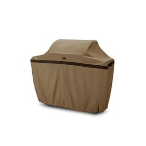 Hickory - Medium Cart BBQ Cover