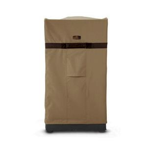 Hickory - Smoker Square Medium Cover