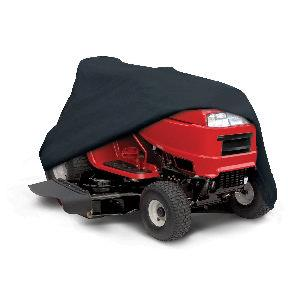 "72"" Classic Universal Lawn Tractor Cover"