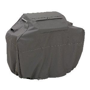 Ravenna - 58 Inch Medium Barbeque Grill Cover