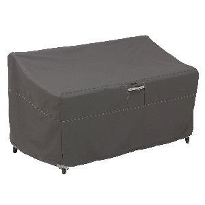"Ravenna - 58"" Small Patio Loveseat Cover"