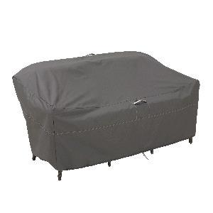 "Ravenna - 88"" Large Patio Loveseat Cover"