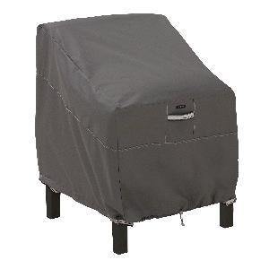 Ravenna - 38 Inch Patio Lounge Chair Cover