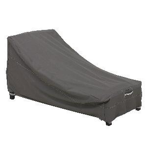 """Ravenna - 78"""" Large Patio Day Chaise Cover"""