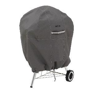 Ravenna - 38 Inch Kettle Patio Grill Cover