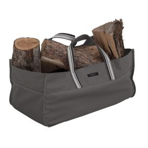 Ravenna - 24.5 Inch Jumbo Log Carrier Cover