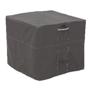 Ravenna - 34 Inch Square Air Conditioner Cover