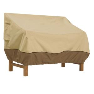 """Veranda - 104"""" XL Sofa Cover"""