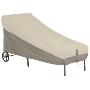 "Belltown - 68"" Chaise Cover"