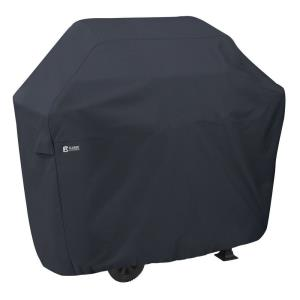 Classic - 60 Inch Medium Cart BBQ Cover