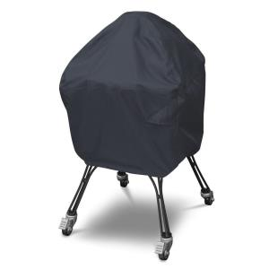 Classic - 110 Inch XL Ceramic Grill Cover