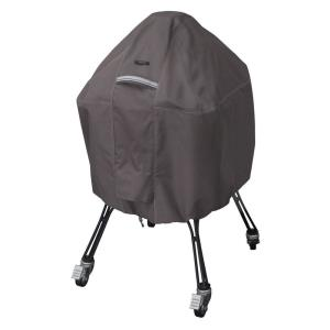Ravenna - 100 Inch Large Ceramic Grill Cover