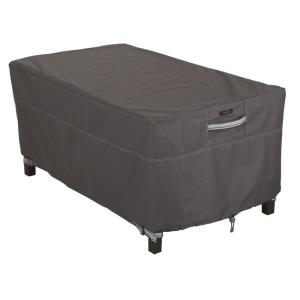 Ravenna - 49 Inch Rectangular Coffee Table Cover