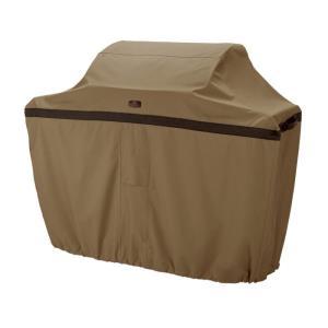 "Hickory - 82"" XL Cart BBQ Cover"